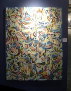 chris-pousette-dart-a-night-in-november-2008-56x42