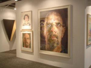 wall-of-chuck-close